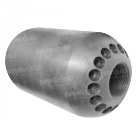 Jett Direct hollow nozzle ceramic jets