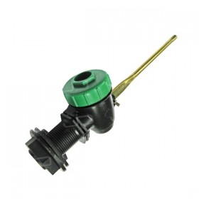3/4 Plastic Float Valve