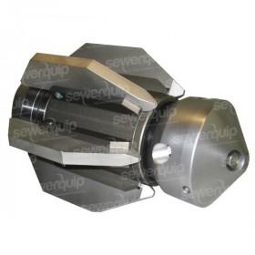 M3 Rootax Nozzle