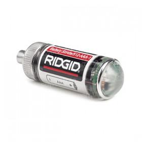 RIDGID 512KHZ
