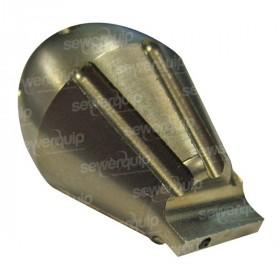 Screwdriver Nozzle