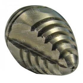 Side Cutter Bandit Nozzle