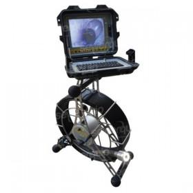 Sewercam SR603TL 60M Drain Camera