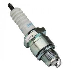 Vanguard Spark Plug