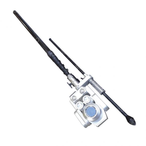 Sewercam Explorer HD Drain Camera
