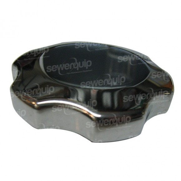 Replacement Fuel Cap