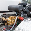 Mako M4V150TB Vanguard 31LPM / 4300PSI